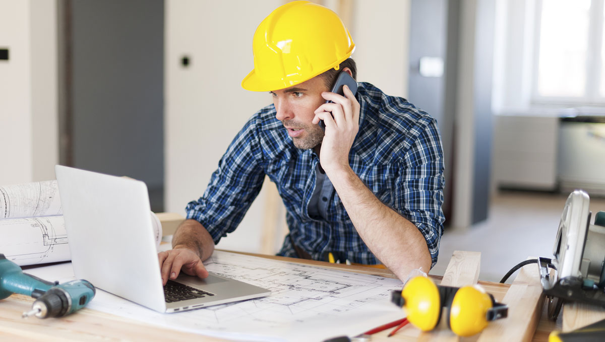 contractor professional underwriters agency inc