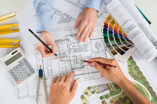 Exploring the Need for Architect Professional Liability ...